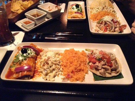 Best Mexican Food Del Mar Ca