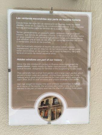 Vain Boutique Hotel : photo7.jpg