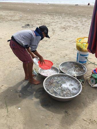 Long Hai, Vietnam: photo1.jpg