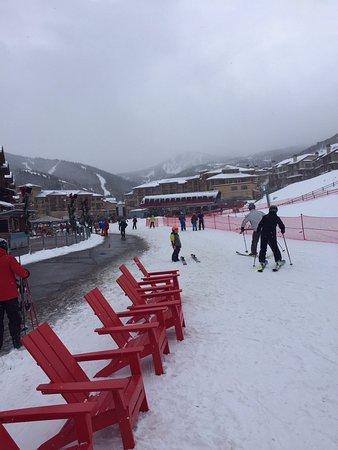 Park City Mountain Resort: photo0.jpg