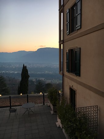 Castelvecchio Pascoli, Italia: photo9.jpg