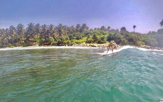 Dikwella, Sri Lanka: photo2.jpg