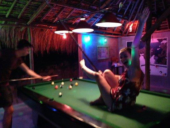 Song Cau Town, Vietnam: Lively Quy Nhon nights