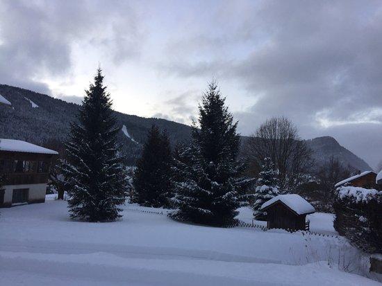 Les Skieurs : photo1.jpg