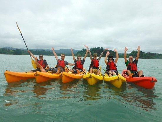 Whakatane, นิวซีแลนด์: Freakin' awesome!