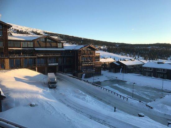 Noresund, Noruega: photo0.jpg