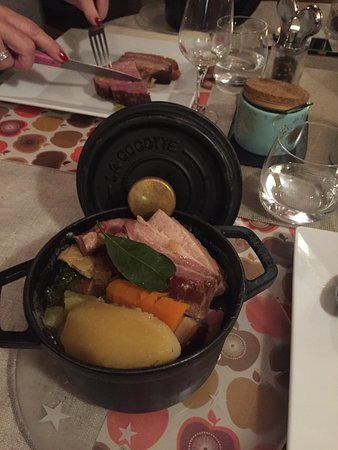 Le Pot au Feu : photo1.jpg