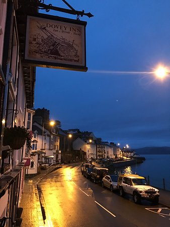 Aberdovey, UK: photo0.jpg
