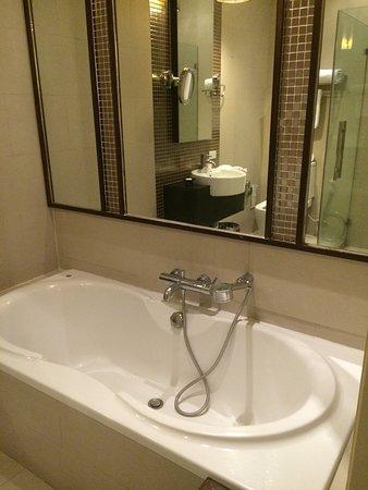 De Chai The Colonial Hotel: photo1.jpg