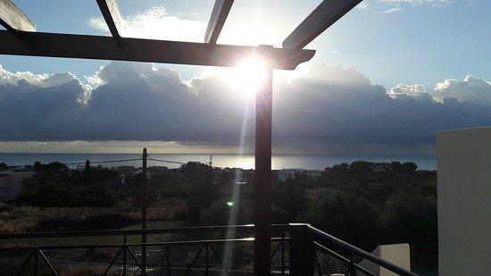 Gennadi, Grecia: 20170115_082925_large.jpg