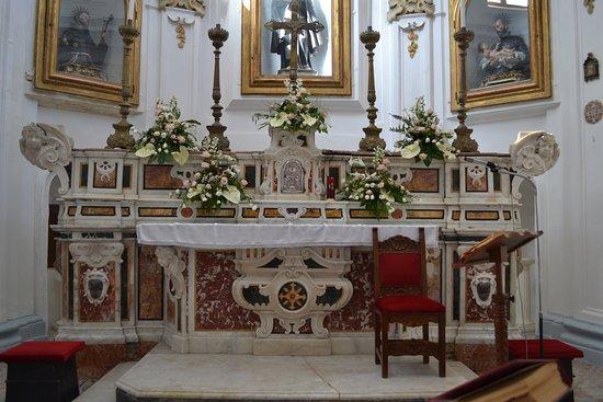 Chiesa di Santa Chiara
