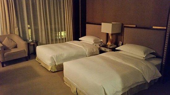 Guiyang, China: Another room view
