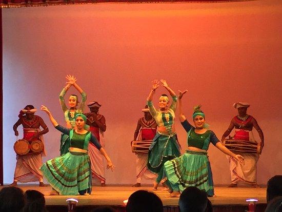 Kandy Holiday Home: IMG-20170114-WA0013_large.jpg