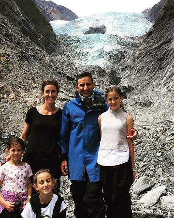 Franz Josef Glacier Guides: photo0.jpg
