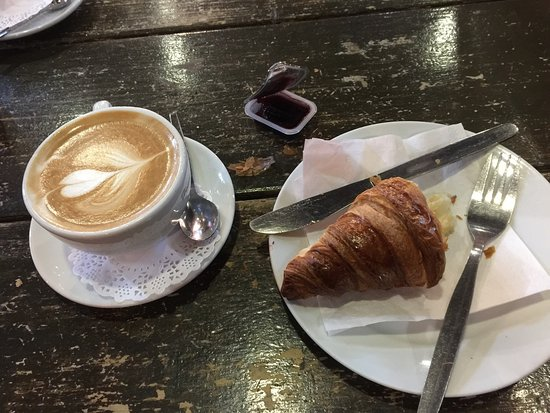 Cafe Forum : photo0.jpg