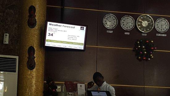 Tema, Ghana: TA_IMG_20170115_101150_large.jpg