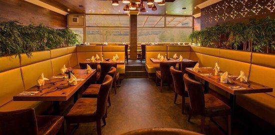 Vietnamese Baldham viet royal, vaterstetten - restaurant reviews, phone number & photos
