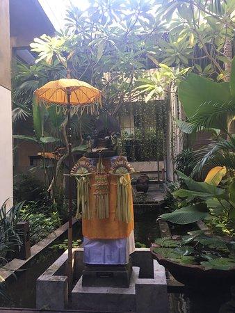 Taum Resort Bali: photo1.jpg