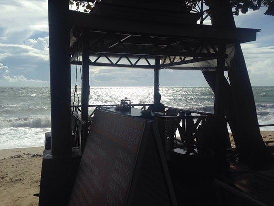 Sea Breeze Place: photo2.jpg