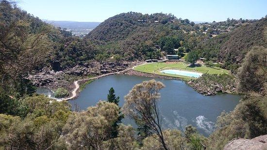 Launceston, Australie : DSC_0097_large.jpg