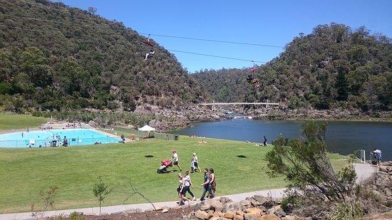 Launceston, Australie : DSC_0095_large.jpg