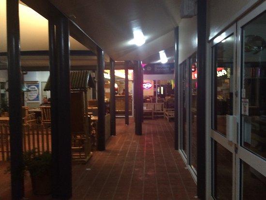 Bargara, Australia: photo1.jpg