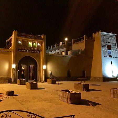 Hassilabied, Marokko: photo6.jpg