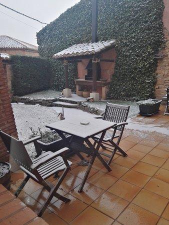 Camanas, İspanya: IMG_20170115_100022_large.jpg