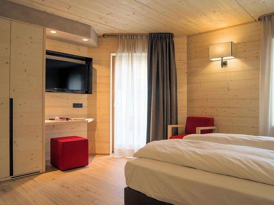 Hotel Spol - Feel at Home