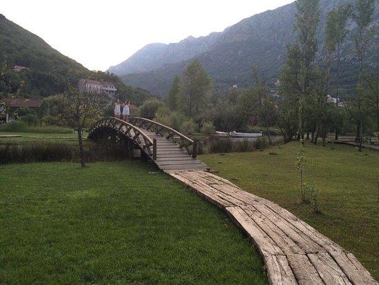 Morinj, Μαυροβούνιο: photo5.jpg