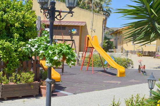 Il giardino del sole $60 $̶7̶7̶ prices & hotel reviews sicily