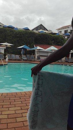 Pumula Beach Hotel: IMG_20170114_133453_large.jpg