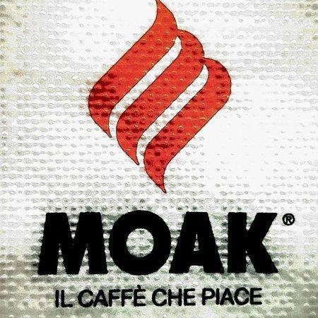 Vrchlabi, Repubblica Ceca: MOAK3