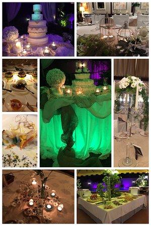 Torre Faro, Italy: Weddings