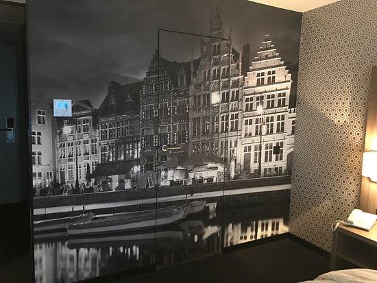 Van der Valk Hotel Nazareth-Gent: photo2.jpg