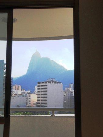 69a4343902 Mercure RJ Botafogo Mourisco  Mercure Botafogo Mourisco - Junior Suite  601