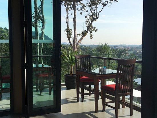 Ao Nang Phu Pi Maan Resort & Spa: photo3.jpg