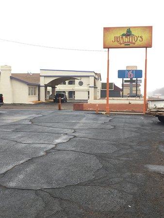 Clovis, Nuovo Messico: photo1.jpg