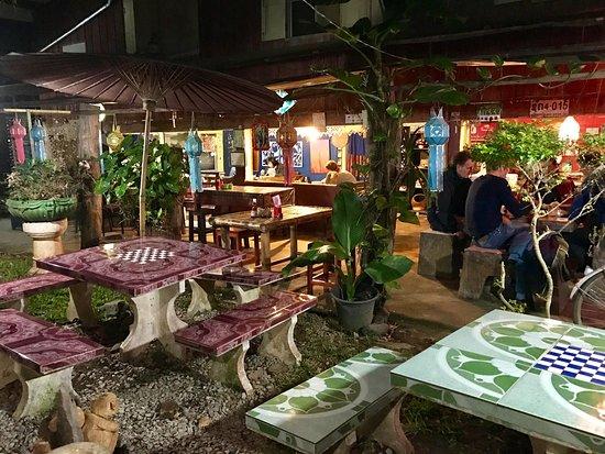 Chiang Khong, تايلاند: photo0.jpg