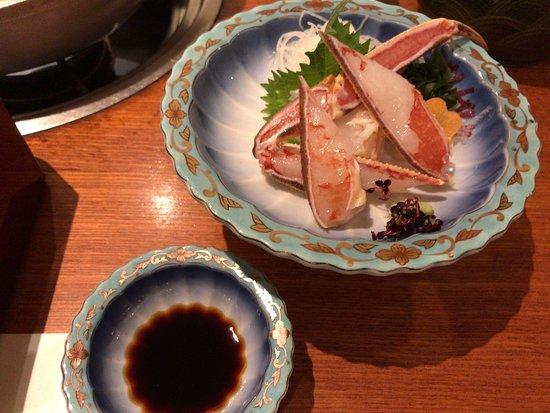 Kariya, Japão: photo6.jpg