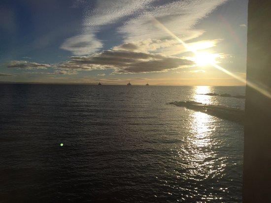 Lower Largo, UK: photo1.jpg