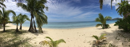 Plantation Island Resort: photo5.jpg