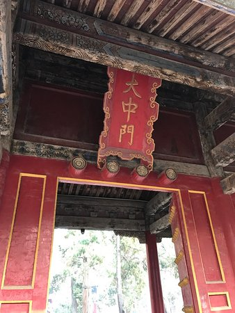 Qufu, Chiny: photo3.jpg