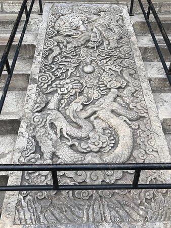 Qufu, Chiny: photo4.jpg