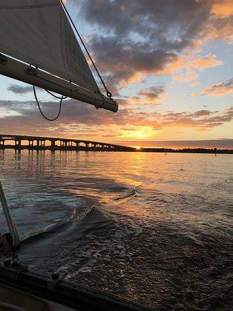 Merritt Island, FL: photo1.jpg