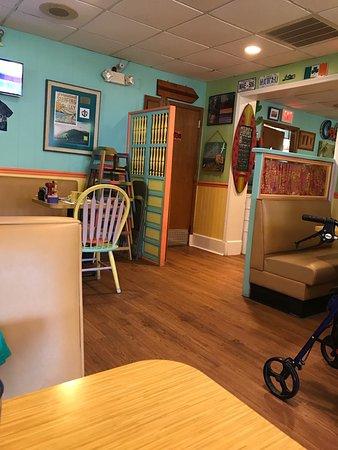 OC Surf Cafe: photo0.jpg