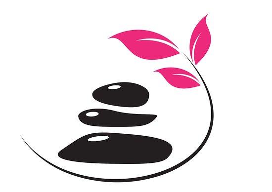 Swanage, UK: My business logo