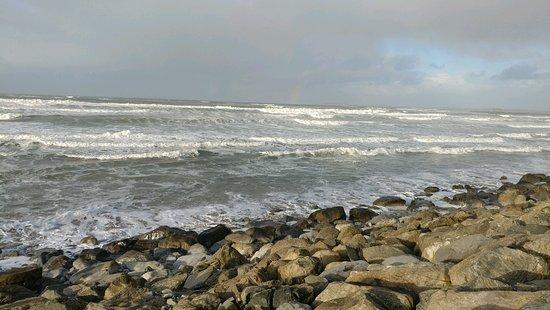 Strandhill, Ireland: 3118_large.jpg