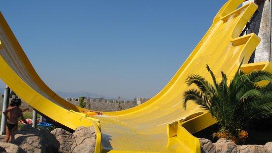 Didim Aquapark