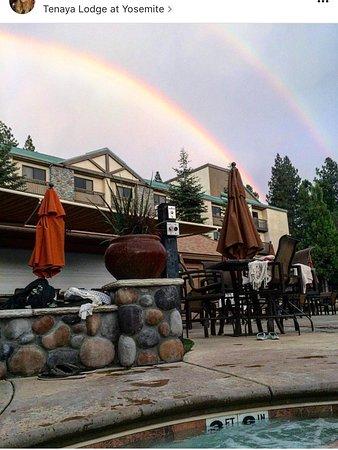 Fish Camp, كاليفورنيا: photo0.jpg